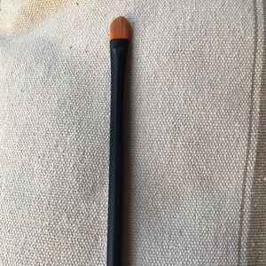 NARS concealer brush